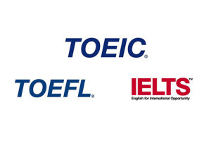 cours anglais lyon english academy toeic teofl ielts preparation